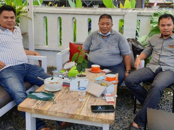 Mi6: Pilkada 2024 Dibayangi Post Power Syndrome Mantan Pejabat, Trauma Healing Center Bisa Jadi Solusi.